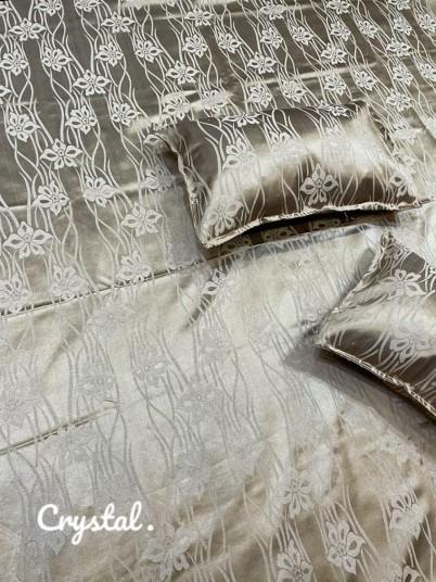 bedsheet-bedcover-comforter-set-ac-quilt-kids-bedsheet-kids-comforter-big-4