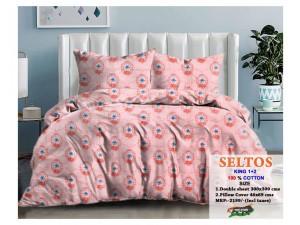 bedsheet-king-size-xxlshipping-extra-small-1