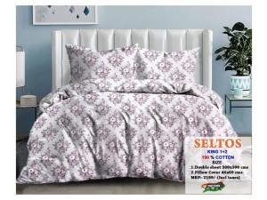 bedsheet-king-size-xxlshipping-extra-small-3