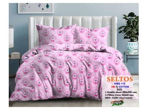 bedsheet-king-size-xxlshipping-extra-small-2