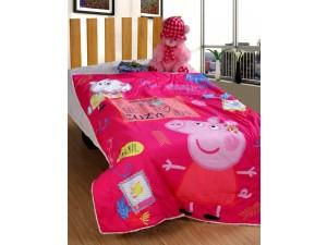 kids-comforter-small-1