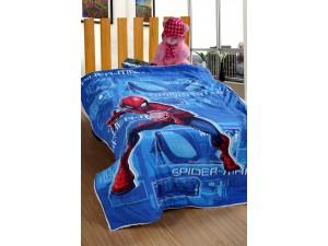 kids-comforter-small-0