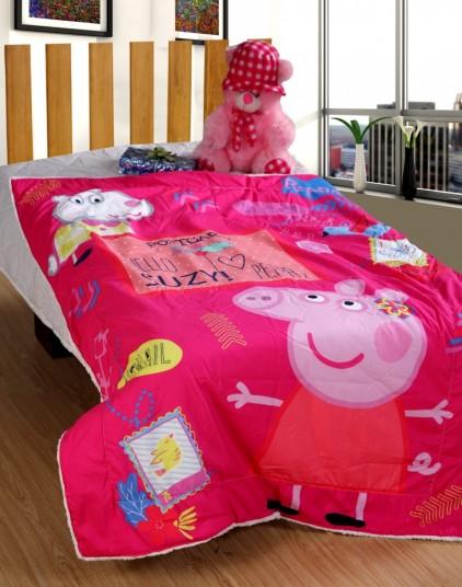 kids-comforter-big-1