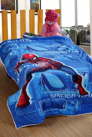 kids-comforter-big-0