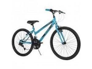 bike-rent-small-0