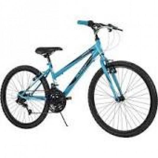 bike-rent-big-0
