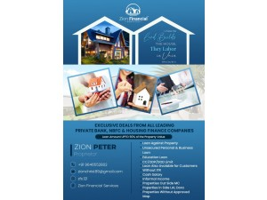zion-financial-services-small-0