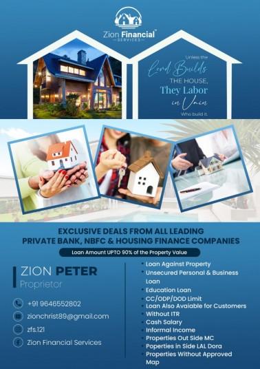 zion-financial-services-big-0