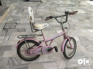 bicycle-for-rentsell-small-1