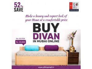 manufacturer-of-sofa-cum-beds-in-mumbai-offtheshelf-small-1
