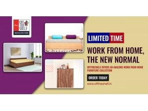 manufacturer-of-sofa-cum-beds-in-mumbai-offtheshelf-small-0