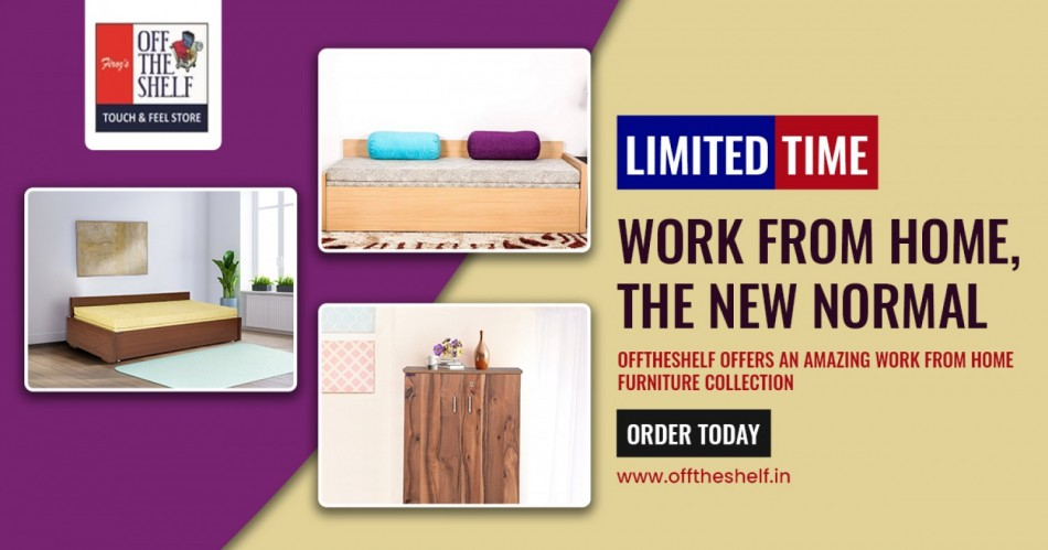 manufacturer-of-sofa-cum-beds-in-mumbai-offtheshelf-big-0