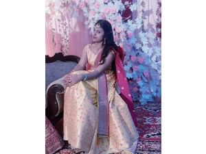 lengha-for-rent-small-0