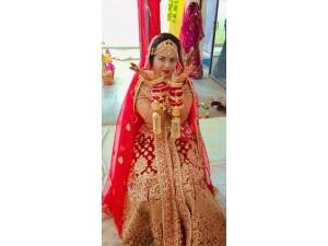 lengha-bridal-nd-side-small-3