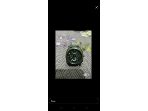 fossil-watch-small-2