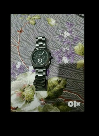 fossil-watch-big-0