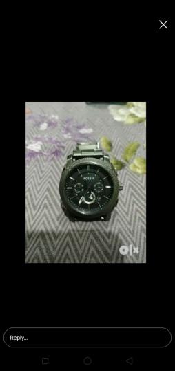 fossil-watch-big-1