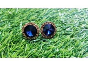 diamonded-earings-small-0