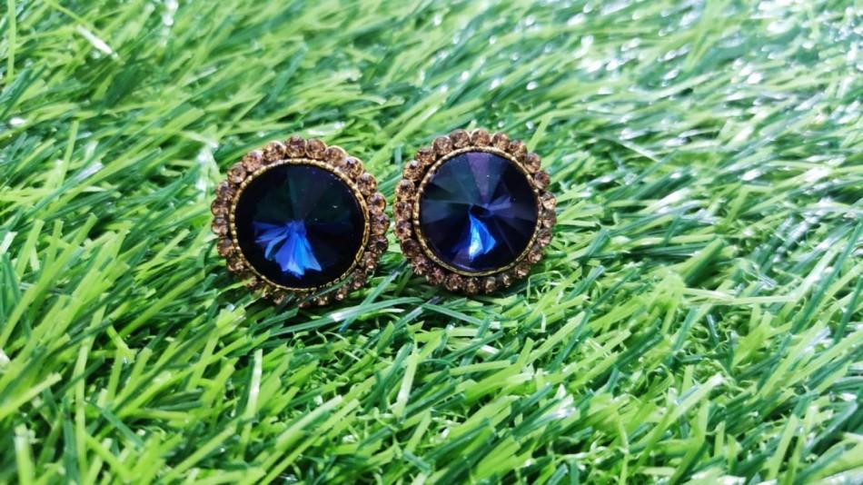diamonded-earings-big-0