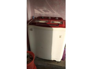 washing-machine-small-0