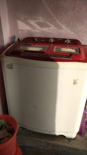 washing-machine-big-0