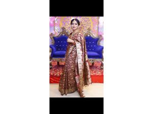 saree-small-0
