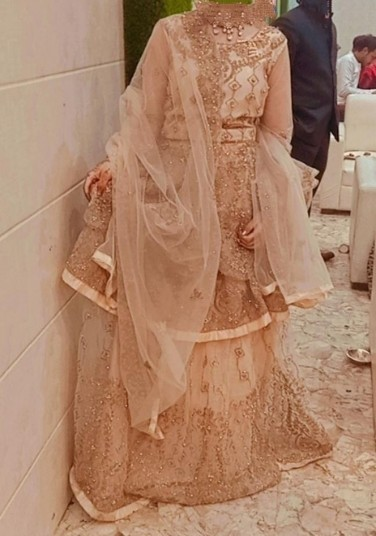 party-wear-heavy-sharara-with-long-skirt-big-0