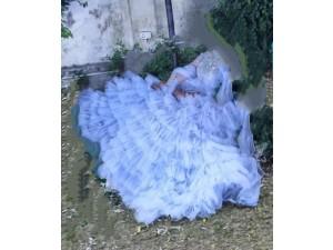 crop-top-princess-style-designer-dress-classy-wear-small-0