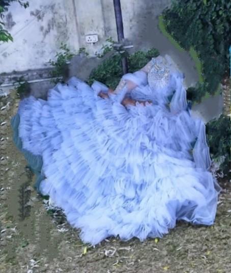 crop-top-princess-style-designer-dress-classy-wear-big-0