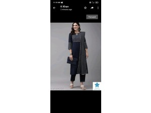suits-stitched-sets-small-0