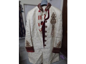 sherwani-used-only-once-small-1