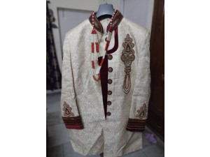 sherwani-used-only-once-small-0
