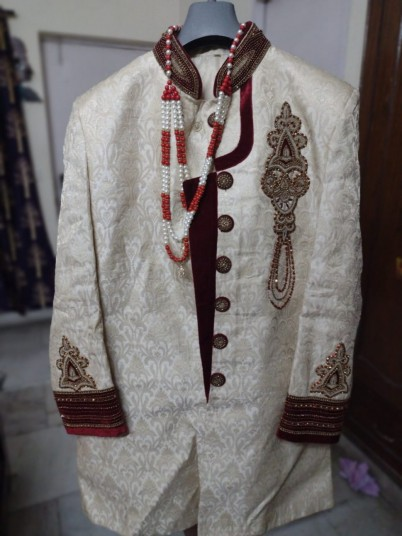 sherwani-used-only-once-big-1
