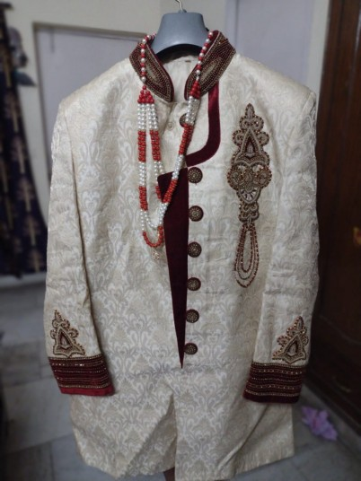 sherwani-used-only-once-big-0