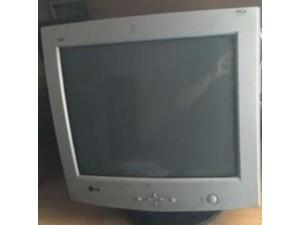 monitor-small-0