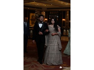 designer-gown-for-engagementcocktail-party-on-rent-small-0