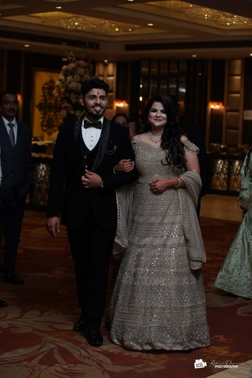 designer-gown-for-engagementcocktail-party-on-rent-big-0