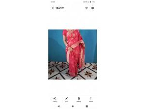 beautiful-saree-small-0