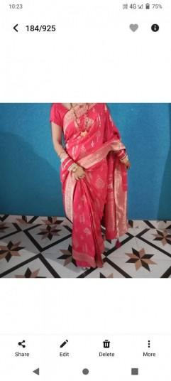 beautiful-saree-big-0