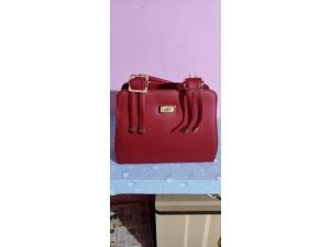 bag-small-2