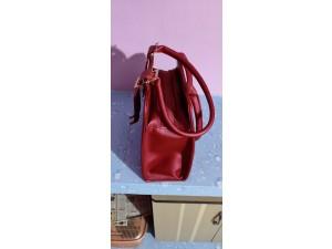 bag-small-1