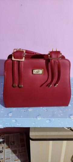 bag-big-2