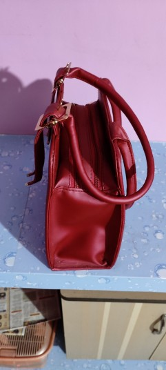 bag-big-1