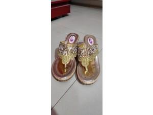 fancy-sandal-small-3