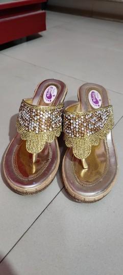 fancy-sandal-big-2