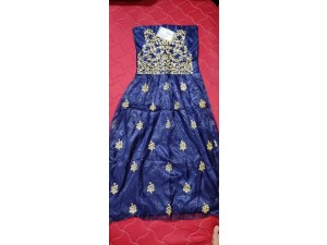 unstitched-gown-small-2