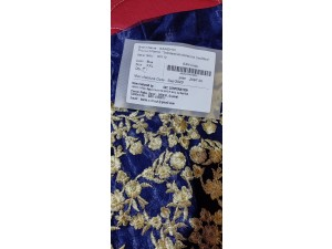unstitched-gown-small-1