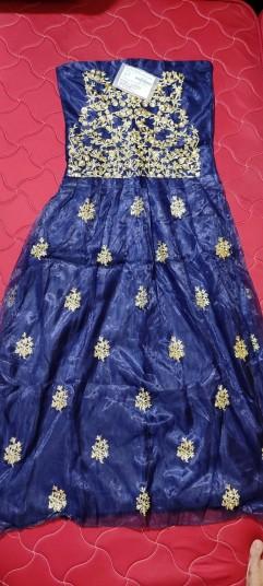 unstitched-gown-big-2