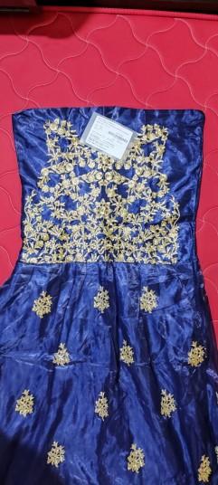 unstitched-gown-big-0