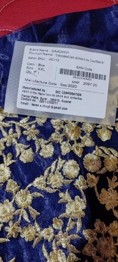 unstitched-gown-big-1